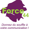 Murielle frambourt Force44